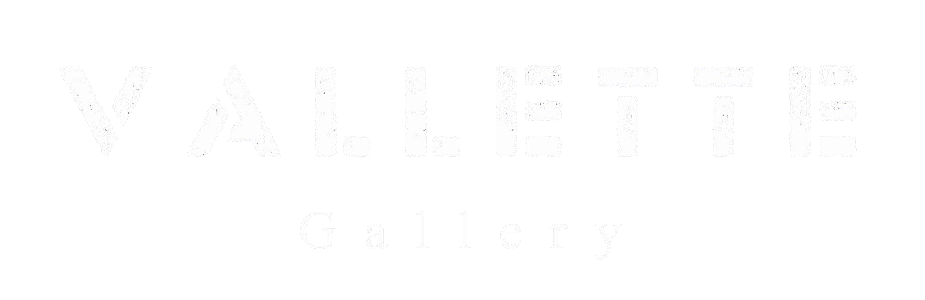 Vallette Gallery shop